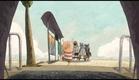 Go to City ELE-Trailer