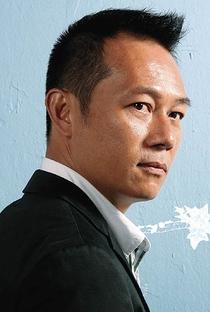 Siu-Fai Cheung - Poster / Capa / Cartaz - Oficial 1
