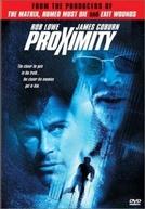 Proximity - Risco Total (Proximity)