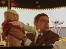 Cuidado Com O Bebê , Mr. Bean! (Mind The Baby, Mr. Bean)