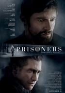Os Suspeitos (Prisoners)