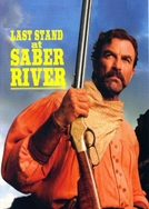 A Última Conquista (Last Stand at Saber River)