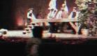 The Gallows - Trailer