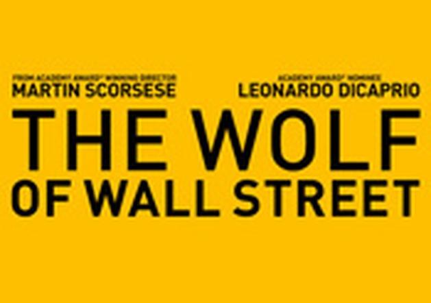 """""""The Wolf of Wall Street"""", novo filme de Martin Scorsese estrelado por Leonardo DiCapri ganha trailer"""