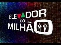 Elevador do Milhão (1ª Temporada) - Poster / Capa / Cartaz - Oficial 1