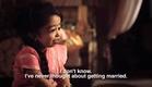 American Horror Story: Freak Show   Extra Ordinary Artists – Jyoti Amge HD