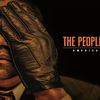 Rezenha Crítica The People vs. O.J. Simpson