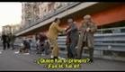 Fantozzi Trailer (1975) Subtitulado Español