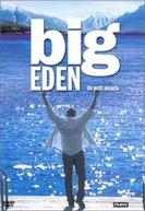 De Volta ao Paraíso (Big Eden)