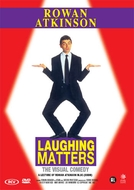 Laughing Matters (Funny Business)