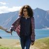 [CINEMA/LIVRO] Uma Dobra no Tempo: a fantástica jornada de uma garota