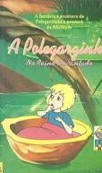 A Polegarzinha - No Reino Encantado (Thumbelina)