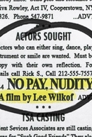 No Pay, Nudity (No Pay, Nudity)