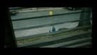 O Curioso Caso de Benjamin Button #Trailer Legendado