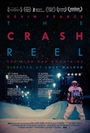 The Crash Reel (The Crash Reel)
