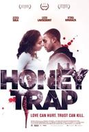 Honeytrap (Honeytrap)