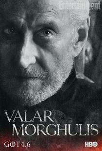 Game of Thrones (4ª Temporada) - Poster / Capa / Cartaz - Oficial 15
