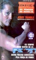 Kickboxer - Os Punhos da Revolta - Poster / Capa / Cartaz - Oficial 1