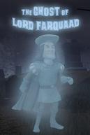 Shrek e o Fantasma do Lorde Farquaad (Shrek 4-D)