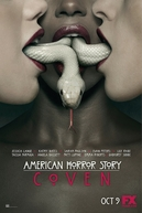 American Horror Story: Coven (3ª Temporada)