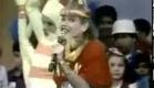VHS Xou da Xuxa 1 ( Parte 3)