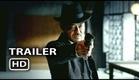 The Bullet Vanishes Trailer (2012)