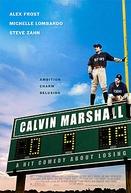 Calvin Marshall (Calvin Marshall)
