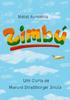 Zimbú