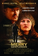 Má Companhia (The Merry Gentleman)
