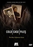 Cold Case Files (1ª Temporada) (Cold Case Files (1ª Temporada))