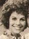 Teresa Cristina Arnaud