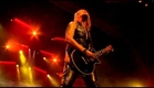 Judas Priest - Epitaph DVD - Vocals and Drums HD