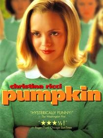 Meu Namorado Pumpkin - Poster / Capa / Cartaz - Oficial 3