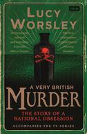 A Very British Murder (A Very British Murder)