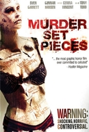 Estripador de Las Vegas (Murder Set Pieces)