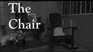 A Cadeira (A Cadeira)