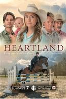 Heartland (11ª Temporada) (Heartland (Season 11))
