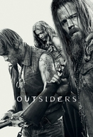 Outsiders (1ª Temporada) (Outsiders (Season 1))