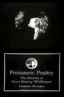 Prehistoric Poultry