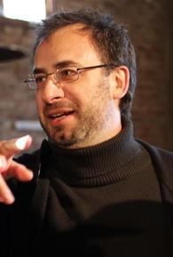 Hernán Belón
