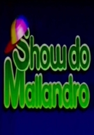 Show do Mallandro (Show do Mallandro)