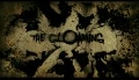 The Gloaming by Nobrain (trailer)