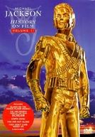 Michael Jackson: HIStory on Film - Volume II (Michael Jackson: HIStory on Film - Volume II)