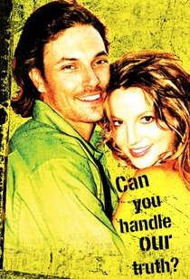 Britney & Kevin - Chaotic - Poster / Capa / Cartaz - Oficial 2
