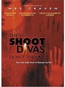 Morte e Rock (They Shoot Divas, Don't They?)