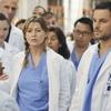 'Grey's Anatomy': Atriz do elenco original vai retornar para 13ª temporada - CinePOP Cinema