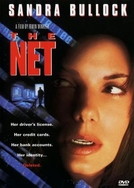 A Rede (The Net)