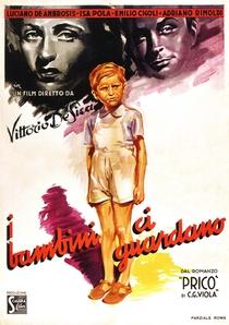 A Culpa dos Pais - Poster / Capa / Cartaz - Oficial 2