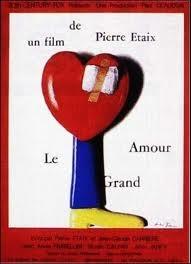 Esse Louco, Louco Amor - Poster / Capa / Cartaz - Oficial 1