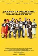 Actores S.A. (Actores S.A.)